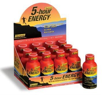 5-hour-energy-naranja