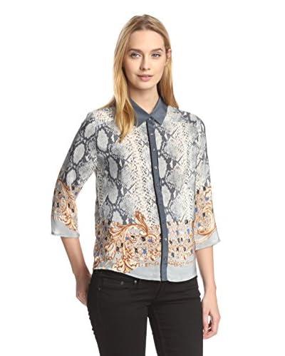 Tolani Women's Nyla Shirt