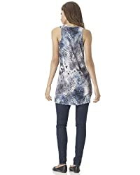 Veronica Tunic by Shape FX