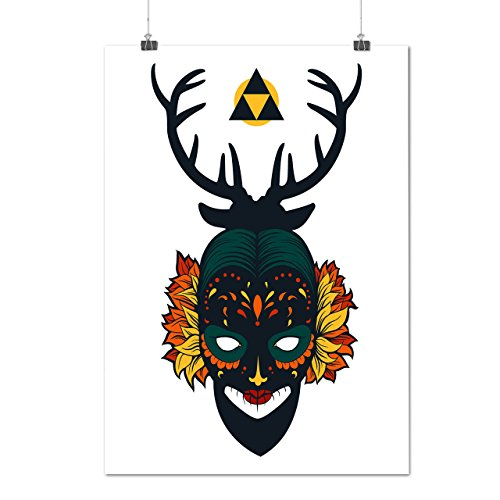 Deer  (Spooky Empire Costume)