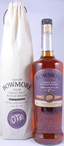 bowmore-1999-17-years-feis-ile-2016-pedro-ximenez-sherry-cask-24-hand-filled-islay-single-malt-scotc