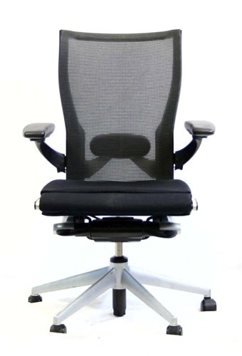 best deal haworth x99 task chair review 174164