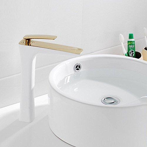modylee-livraison-de-soild-laiton-peinture-blanche-et-robinet-de-salle-de-bain-en-or-robinets-robine