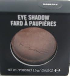 MAC Eye Shadow Honesty