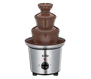 Fontana per il cioccolato