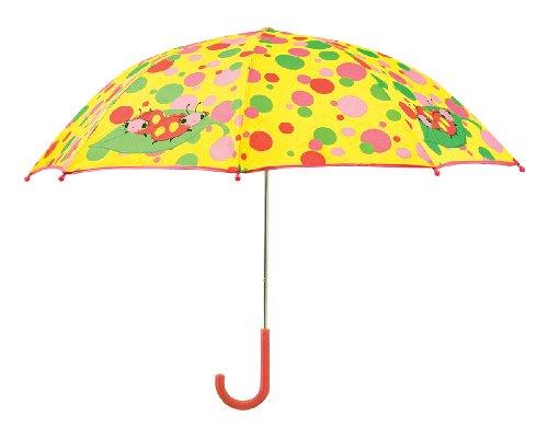 melissa-doug-paraguas