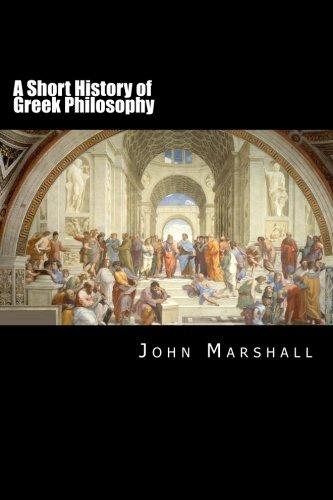 a-short-history-of-greek-philosophy