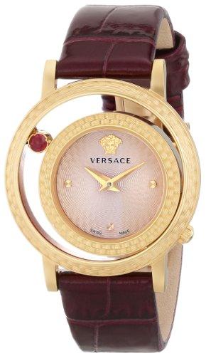 Versace reloj mujer Venus VDA020014