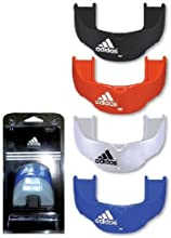 adidas Aero Mouth Guard