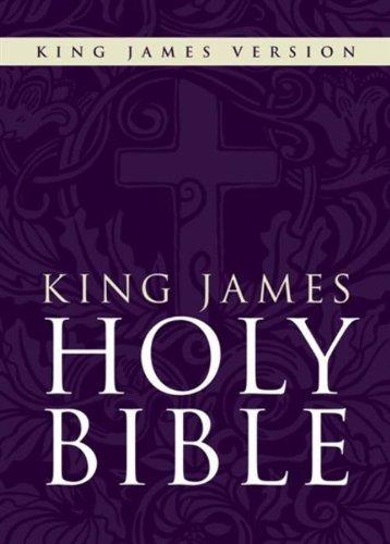 BIBLE ONLINE NKJV