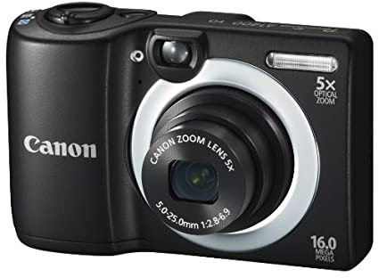 Canon-PowerShot-A1400-Digital-Camera