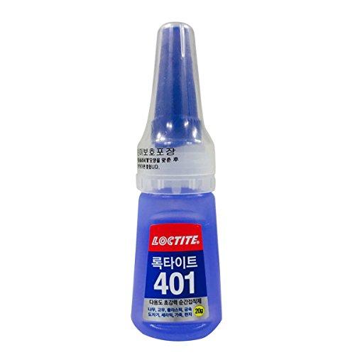 henkel-401-super-colle-adhesif-instantane-20g-50-plus-solide