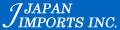 JAPAN IMPORTS INC.