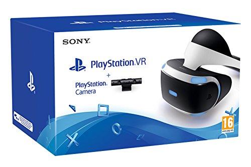 playstation-vr-playstation-camera-playstation-4-official-bundle
