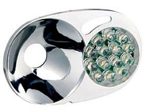 Petzl Modu'LED 14 Duo Hybrid Reflector One Size