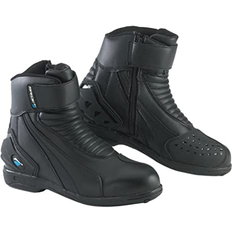 Spada Ic?ne WP Boots Black
