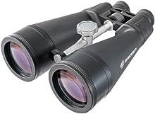Comprar Bresser Special Astro 20x80 - Prismático (especiales para astronomía, 20 x 80)