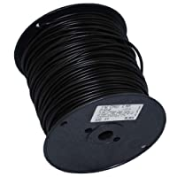 PSUSA 500' Boundary Wire 16 Gauge Solid Core 16GW