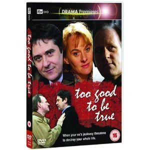 too-good-to-be-true-dvd-peter-davison-niamh-cusack-adrian-lukis