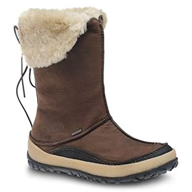 Wonderful Today Only At Amazon, Save 40% On Merrell Womens Waterproof Boots Starting From $10200 Only, Check Out These 4 Boots That Are Sure To Score You Some Brownie Points This New Years Eve Note All These Shoes Ship For Free