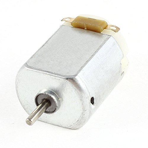 sourcingmap-a14052900ux0042-dc-15-3v-12000-rpm-pequeno-motor-electrico-para-el-barco-del-rc-modelo-d