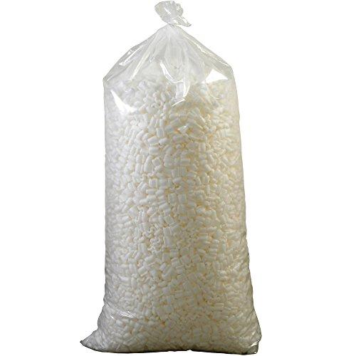 aviditi-7nutsb-7-cubic-feet-biodegradable-polystyrene-loose-fill-yellow