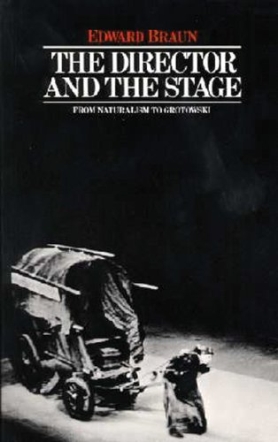 The Director & The Stage: From Naturalism to...