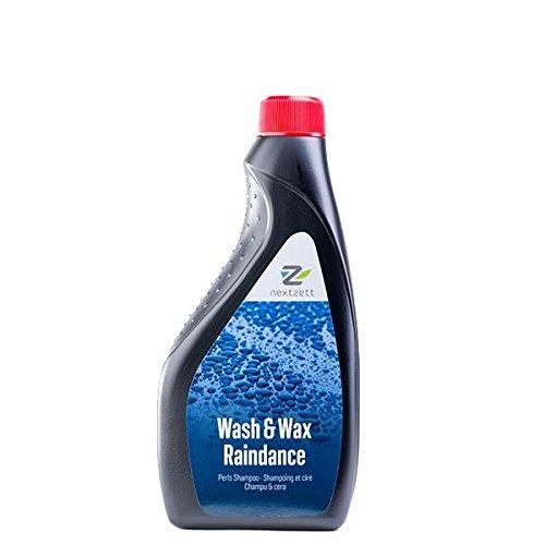 raindance-lavar-y-cera-500a-ml