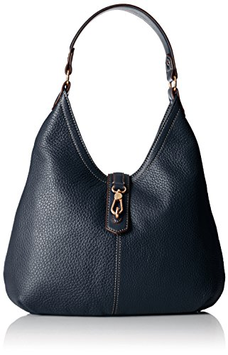 tignanello-cargo-pebble-leather-hobo-with-scarf-midnight