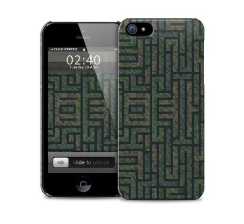 mestiere-labirinto-metric-esercito-iphone-verde-della-copertura-della-cassa-del-telefono-di-protezio