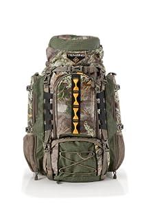 Tenzing TZ 5000 Backpack (Medium Large) by Tenzing