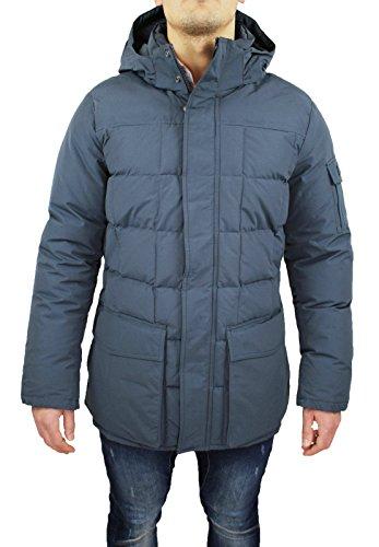 parka-hombre-woolrich-art-wocps2080-modelo-blizzard-jacket-gris-grey-chaqueta-plumon-invierno-calido