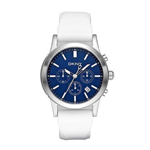 Relojes Hombre DKNY DKNY MEN NY1476