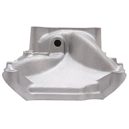 Edelbrock 7121 Performer RPM 302 Intake Manifold (Intake Manifold Ford Truck compare prices)