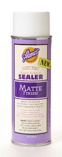 aleenes-spray-acrylic-sealer-matte-finish-6oz