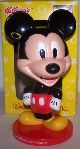 2002-kelloggs-keebler-store-mail-order-promotion-disneys-walt-disney-world-mickey-mouse-bobble-head-