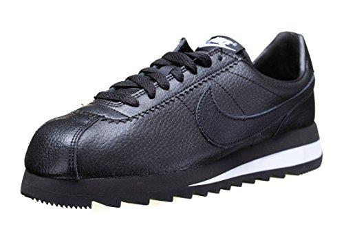 Nike-Wmns-Classic-Cortez-Epic-Prem-Zapatillas-de-Deporte-Para-Mujer
