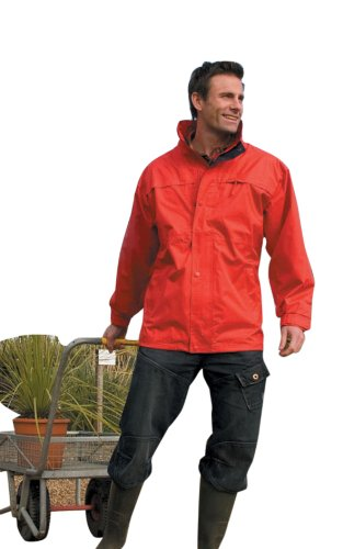 result-mid-weight-multi-function-jacket-size-xx-large-colour-navy-sand