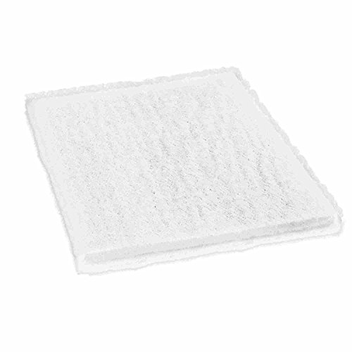 14 x 20 x 1 - Dynamic Air Cleaner Replacement # C3P1420 Filter Pads , (3) Pack