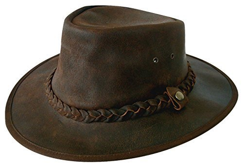 explorer-leather-bush-hat-59cm-large
