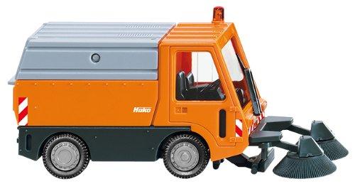 Wiking-065704-Kehrmaschine-Hako-Citymaster-1750-187