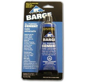 barge-all-purpose-tf-cement-rubber-leather-wood-glass-metal-glue-2-oz