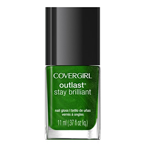 CoverGirl-Outlast-Stay-Brilliant-Nail-Gloss