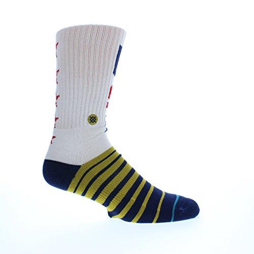 stance-mead-skate-socks-white-l-xl-9-12