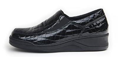 Moran 821 Women's Comfort Shoes