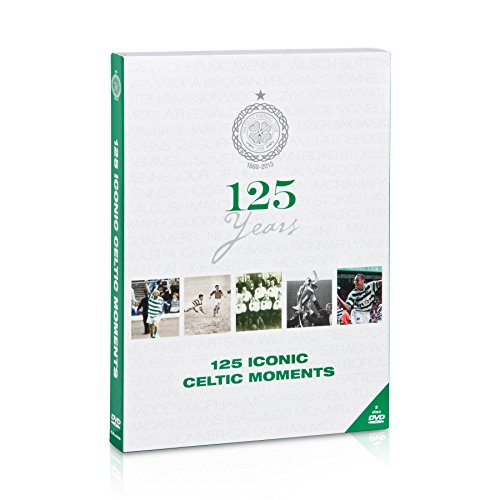 kitbag-unisex-white-celtic-football-club-fans-accessory-125-years-of-dvd-2-disc