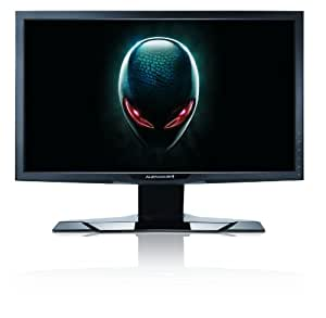 Dell Alienware AW2310 23 inch 3D Full HD Widescreen Monitor