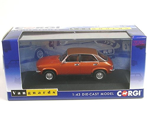 austin-allegro-series-2-1500-special-in-reynard-metallic-143-scale-from-corgi-vanguards