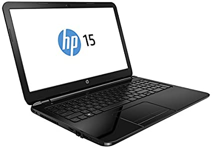 HP 15-g207AX Laptop