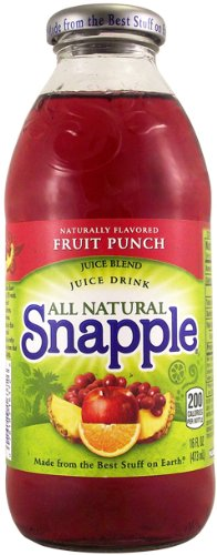 snapple-fruit-punch-16-fl-oz-473ml-x-1